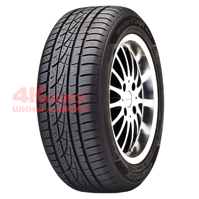 http://api-b2b.pwrs.ru/15750/pictures/tyres/Hankook/Winter_i_cept_Evo_W310/src/big_0.png