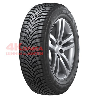 http://api-b2b.pwrs.ru/15750/pictures/tyres/Hankook/Winter_i_cept_RS2_W452/src/big_0.png