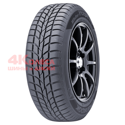 http://api-b2b.pwrs.ru/15750/pictures/tyres/Hankook/Winter_i_cept_RS_W442/src/big_0.png
