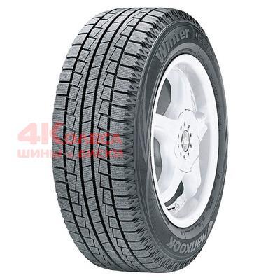 http://api-b2b.pwrs.ru/15750/pictures/tyres/Hankook/Winter_i_cept_W605/src/big_0.jpg