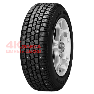 http://api-b2b.pwrs.ru/15750/pictures/tyres/Hankook/Zovac_HP_W401/src/big_1.png