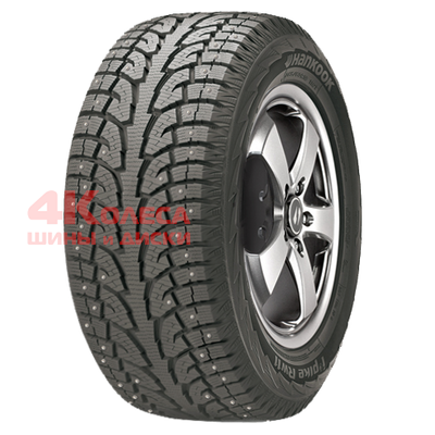 http://api-b2b.pwrs.ru/15750/pictures/tyres/Hankook/i_Pike_RW11/src/big_1.png