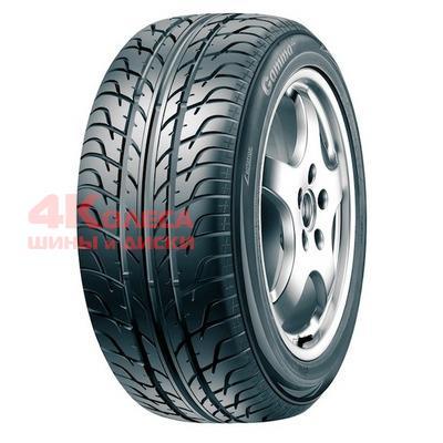 http://api-b2b.pwrs.ru/15750/pictures/tyres/Kormoran/Gamma_b4/src/big_0.jpg