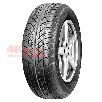http://api-b2b.pwrs.ru/15750/pictures/tyres/Kormoran/Impulser_b4/src/big_0.png