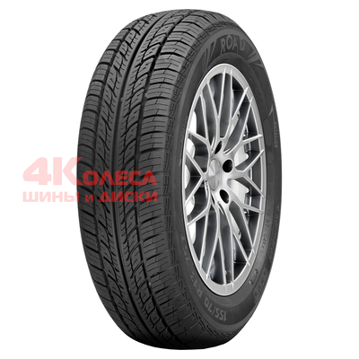 http://api-b2b.pwrs.ru/15750/pictures/tyres/Kormoran/Road/src/big_0.png