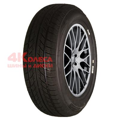http://api-b2b.pwrs.ru/15750/pictures/tyres/Kormoran/Runpro_b3/src/big_0.png