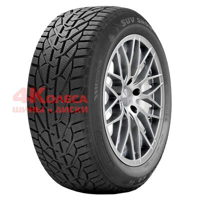http://api-b2b.pwrs.ru/15750/pictures/tyres/Kormoran/SUV_Snow/src/big_0.png