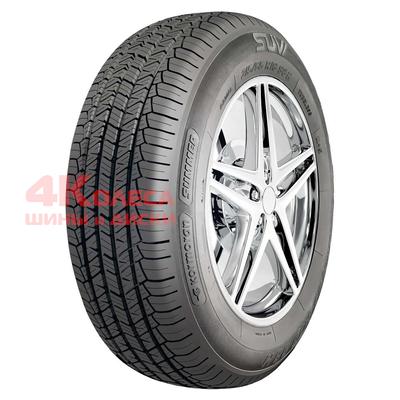 http://api-b2b.pwrs.ru/15750/pictures/tyres/Kormoran/SUV_Summer/src/big_0.png