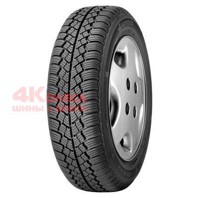 http://api-b2b.pwrs.ru/15750/pictures/tyres/Kormoran/Snowpro/src/big_0.jpg