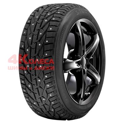 http://api-b2b.pwrs.ru/15750/pictures/tyres/Kormoran/Stud2/src/big_1.png