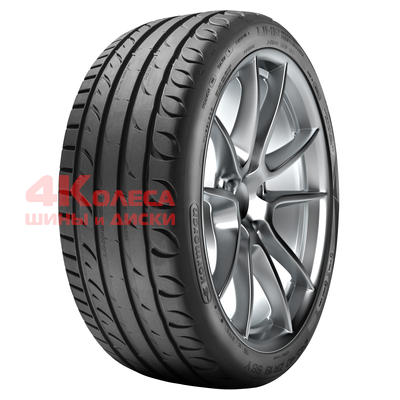 http://api-b2b.pwrs.ru/15750/pictures/tyres/Kormoran/Ultra_High_Performance/src/big_0.png