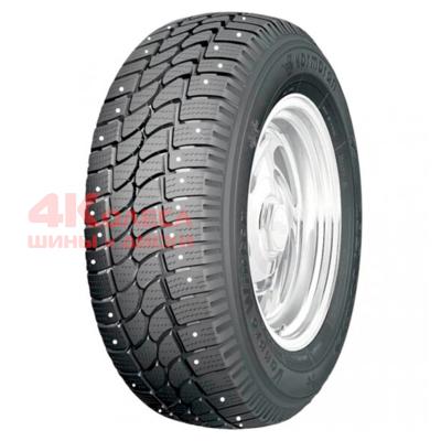 http://api-b2b.pwrs.ru/15750/pictures/tyres/Kormoran/Vanpro_Winter/src/big_1.png