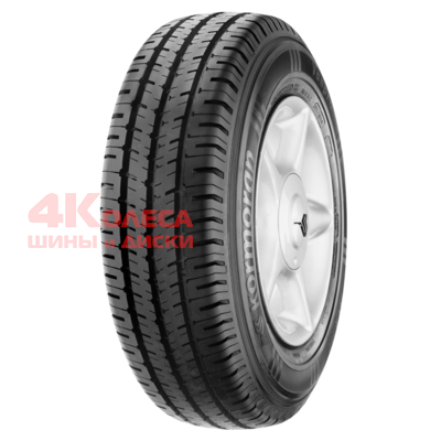 http://api-b2b.pwrs.ru/15750/pictures/tyres/Kormoran/Vanpro_b3/src/big_0.png