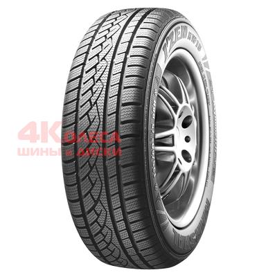 http://api-b2b.pwrs.ru/15750/pictures/tyres/Kumho_Marshal/IZen_KW15/src/big_0.png