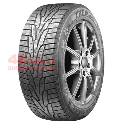 http://api-b2b.pwrs.ru/15750/pictures/tyres/Kumho_Marshal/IZen_KW31/src/big_0.png