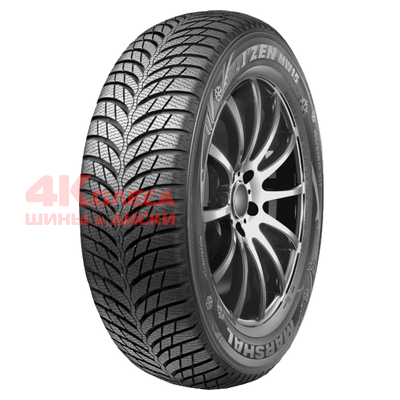 http://api-b2b.pwrs.ru/15750/pictures/tyres/Kumho_Marshal/IZen_MW15/src/big_0.png