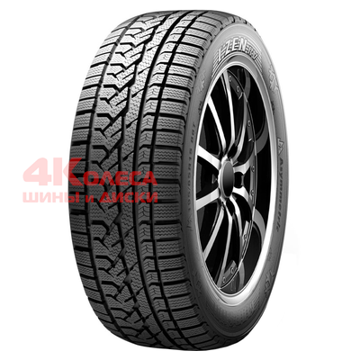 http://api-b2b.pwrs.ru/15750/pictures/tyres/Kumho_Marshal/IZen_RV_KC15/src/big_0.png