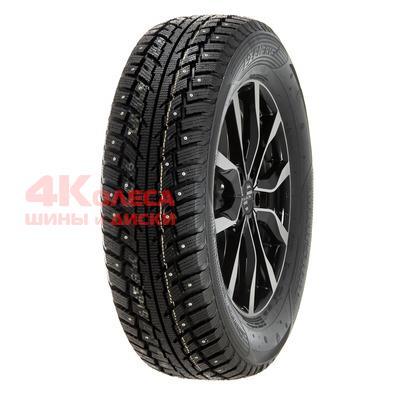 http://api-b2b.pwrs.ru/15750/pictures/tyres/Kumho_Marshal/IZen_RV_Stud_KC16/src/big_1.jpg