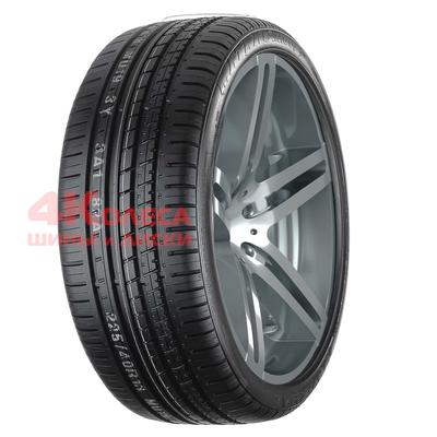 http://api-b2b.pwrs.ru/15750/pictures/tyres/Kumho_Marshal/Matrac_MU19/src/big_0.png