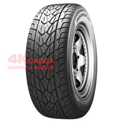 http://api-b2b.pwrs.ru/15750/pictures/tyres/Kumho_Marshal/Matrac_STX_KL12/src/big_0.png