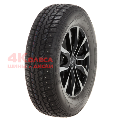 http://api-b2b.pwrs.ru/15750/pictures/tyres/Kumho_Marshal/Power_Grip_KC11/src/big_1.png