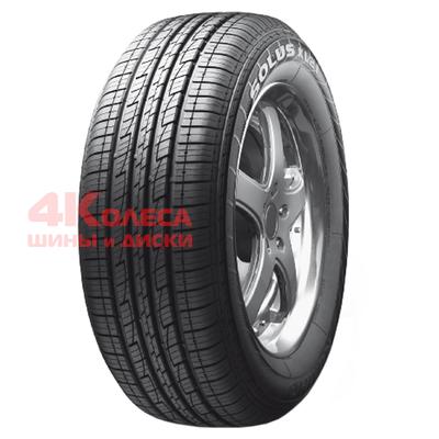 http://api-b2b.pwrs.ru/15750/pictures/tyres/Kumho_Marshal/Solus_KL21/src/big_0.png