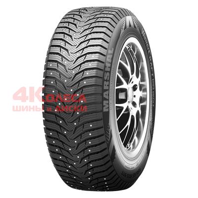 http://api-b2b.pwrs.ru/15750/pictures/tyres/Kumho_Marshal/WinterCraft_Ice_WI31/src/big_1.png