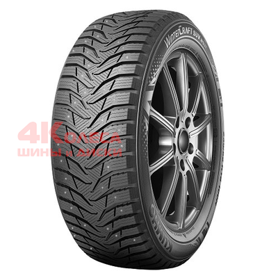 http://api-b2b.pwrs.ru/15750/pictures/tyres/Kumho_Marshal/WinterCraft_SUV_Ice_WS31/src/big_1.png