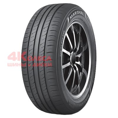 http://api-b2b.pwrs.ru/15750/pictures/tyres/Marshal/MH12/src/big_0.png
