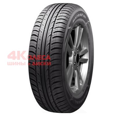 http://api-b2b.pwrs.ru/15750/pictures/tyres/Marshal/Matrac_MH11/src/big_0.png