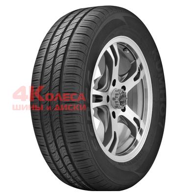 http://api-b2b.pwrs.ru/15750/pictures/tyres/Marshal/Sense_KR26/src/big_0.png