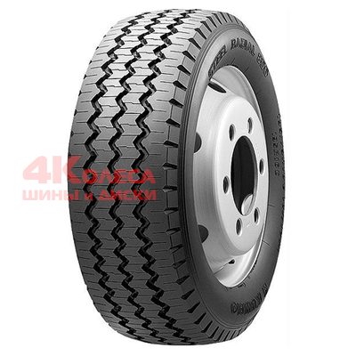 http://api-b2b.pwrs.ru/15750/pictures/tyres/Marshal/Steel_Radial_856/src/big_0.png