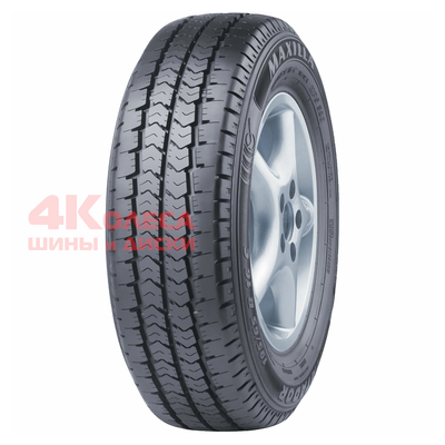 http://api-b2b.pwrs.ru/15750/pictures/tyres/Matador/MPS_320_Maxilla/src/big_0.png