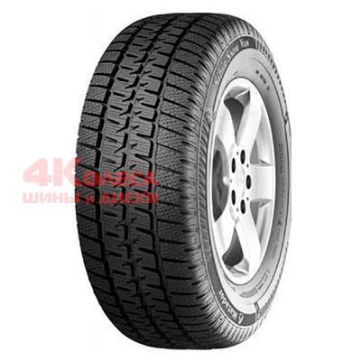 http://api-b2b.pwrs.ru/15750/pictures/tyres/Matador/MPS_530_Sibir_Snow_Van/src/big_0.jpg