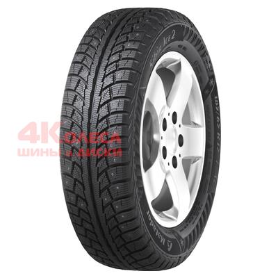 http://api-b2b.pwrs.ru/15750/pictures/tyres/Matador/MP_30_Sibir_Ice_2_SUV/src/big_1.png