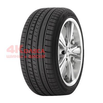 http://api-b2b.pwrs.ru/15750/pictures/tyres/Matador/MP_46_Hectorra_2/src/big_0.jpg