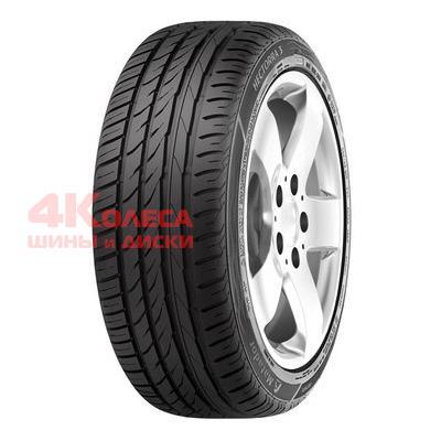 http://api-b2b.pwrs.ru/15750/pictures/tyres/Matador/MP_47_Hectorra_3/src/big_0.jpg