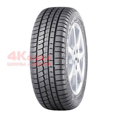 http://api-b2b.pwrs.ru/15750/pictures/tyres/Matador/MP_59_Nordicca/src/big_0.jpg