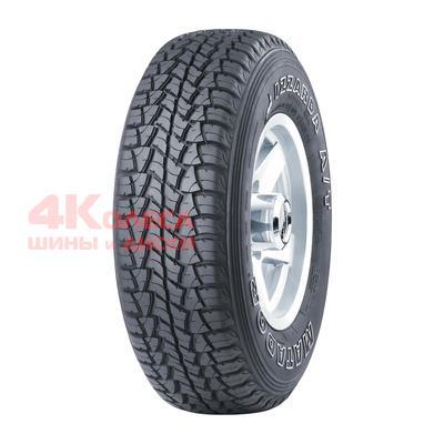 http://api-b2b.pwrs.ru/15750/pictures/tyres/Matador/MP_71_Izzarda_A_T/src/big_0.jpg