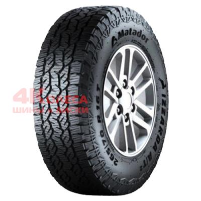 http://api-b2b.pwrs.ru/15750/pictures/tyres/Matador/MP_72_Izzarda_A_T_2/src/big_0.png