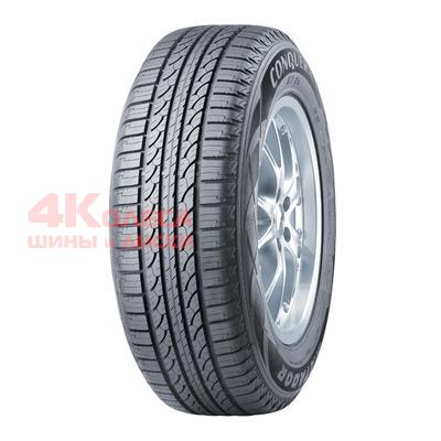 http://api-b2b.pwrs.ru/15750/pictures/tyres/Matador/MP_81_Conquerra/src/big_0.jpg