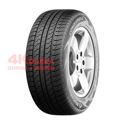 http://api-b2b.pwrs.ru/15750/pictures/tyres/Matador/MP_82_Conquerra_2/src/big_0.jpg