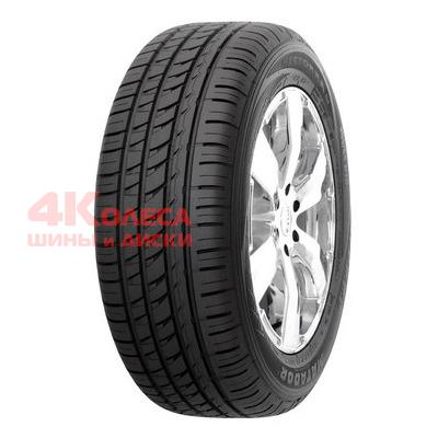 http://api-b2b.pwrs.ru/15750/pictures/tyres/Matador/MP_85_Hectorra_4x4/src/big_0.jpg