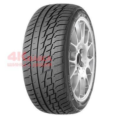 http://api-b2b.pwrs.ru/15750/pictures/tyres/Matador/MP_92_Sibir_Snow/src/big_0.jpg