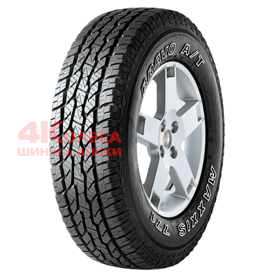http://api-b2b.pwrs.ru/15750/pictures/tyres/Maxxis/Bravo_AT-771/src/big_0.png