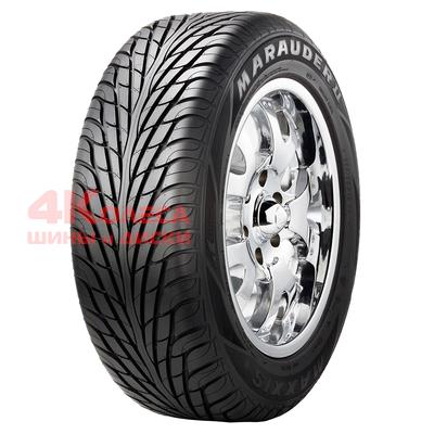 http://api-b2b.pwrs.ru/15750/pictures/tyres/Maxxis/Marauder_II_MA-S2/src/big_0.png