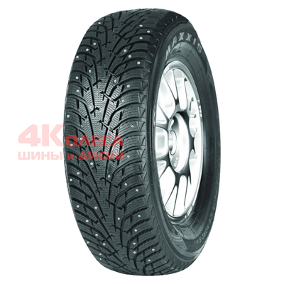 http://api-b2b.pwrs.ru/15750/pictures/tyres/Maxxis/Premitra_Ice_Nord_NS5/src/big_1.png