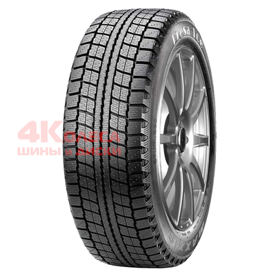 http://api-b2b.pwrs.ru/15750/pictures/tyres/Maxxis/Presa_Ice_MA-STL/src/big_0.png