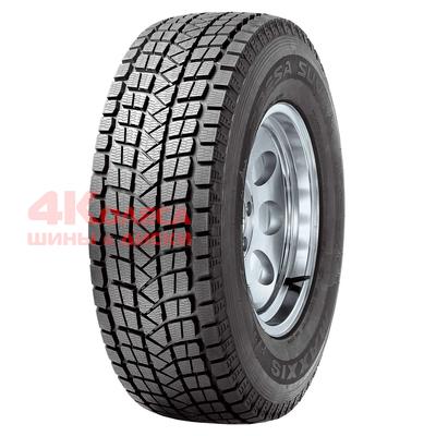 http://api-b2b.pwrs.ru/15750/pictures/tyres/Maxxis/Presa_SUV_SS-01/src/big_0.png
