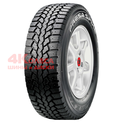 http://api-b2b.pwrs.ru/15750/pictures/tyres/Maxxis/Presa_Spike_MA-SLW/src/big_1.png